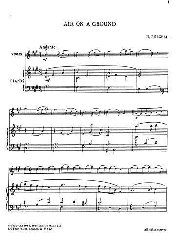 Chester string series - Volume 2 - Peggy Radmall - laflutedepan.com