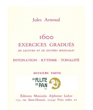 jules arnould 1600 exercices pdf