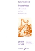 Ecole mélodique sur des mélodies de SchubertSchubert - n° 5 : La sérénade laflutedepan.com
