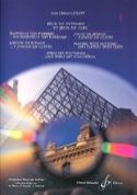 Jeux de Rythmes et Jeux de Clés - Vol. 1 laflutedepan.com