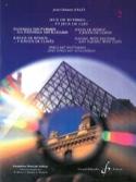 Jeux de Rythmes et Jeux de Clés - Vol. 2 - laflutedepan.com