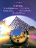 Jeux de Rythmes et Jeux de Clés - Vol. 3 - laflutedepan.com