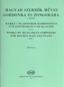 Works by hungarian composers – Volume 1 - laflutedepan.com
