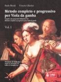 Metodo Completo e Progressivo - Volume 1 laflutedepan.com