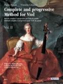 Metodo completo e progressivo - Volume 2 laflutedepan.com
