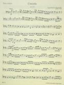 Concerto h-moll für 2 Soloinstrumente Streicher u. Bc laflutedepan.com
