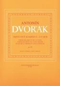 Streichquartett Nr. 12 in F-Dur op. 96 – parties - laflutedepan.com