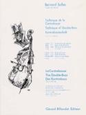 Technique de la contrebasse – Volume 2 laflutedepan.com