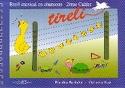 Tireli - 2ème Cahier laflutedepan.com