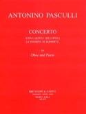 Concerto sopra motivi dell'opera La Favorita di Donizetti laflutedepan.com