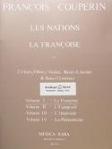 Les Nations - Volume 1 : la Françoise laflutedepan.com