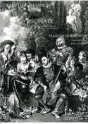 1ère Sonate – Flûte et harpe (ou clavecin) laflutedepan.com