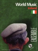 World Music - Ireland - Ensemble laflutedepan.com