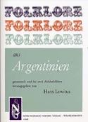 Folklore aus Argentinien - 2 Altblockflöten laflutedepan.com
