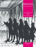 Marche hongroise -Holzbläserquintett - Stimmen laflutedepan.com