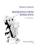 Beethoven's Fifth Bossa Nova - Wind quintet laflutedepan.com