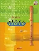 Fa. si. la... Flûte Douel Laurent / Terrien Pascal laflutedepan.com