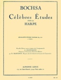 40 Etudes faciles op. 318 –Cahier 1 - laflutedepan.com