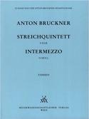 Streichquintett F-Dur & Intermezzo D-Moll laflutedepan.com