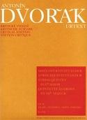 Streichquintett Es-Dur op. 97 -Stimmen Voir BA9542 laflutedepan.com