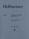Concerto pour Alto en Ré Majeur laflutedepan.com