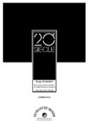 Morceaux choisis extraits du ballet Roméo & Juliette laflutedepan.com