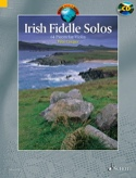 Irish Fiddle Solos Traditionnels Partition Violon - laflutedepan.com