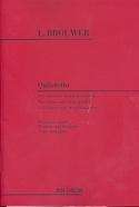 Quintette Per Chitarra E Quartetti D'archi laflutedepan.com