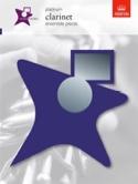 Music Medals Platinum Clarinet ensemble pieces laflutedepan.com