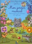 Mon Jardin Musical laflutedepan.com