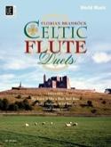 Celtic Flute Duets Florian Bramböck Partition laflutedepan.com