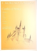 Castles Of Spain Volume 2 Federico Moreno-Torroba laflutedepan.com