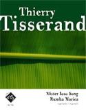 Mister Ioso Song / Rumba Marica Thierry Tisserand laflutedepan.com