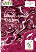 Encore le son d'en bas Pascal Ducourtioux Partition laflutedepan.com