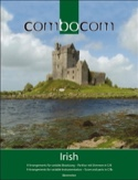 Combocom - Irish Bertold Breig Partition ENSEMBLES - laflutedepan.com