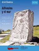 Alfonsina Y El Mar Ariel Ramirez Partition Guitare - laflutedepan.com