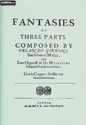Fantasies of Three Parts or Viols -Rom laflutedepan.com