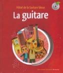 La Guitare - Hôtel de la Guitare Bleue laflutedepan.com