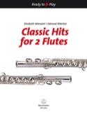 Classic Hits for 2 Flutes laflutedepan.com