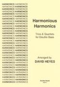 Harmonious Harmonics David Heyes Partition laflutedepan.com