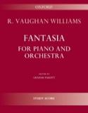 Fantaisie pour piano et orchestre laflutedepan.com