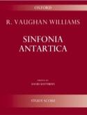 Sinfonia Antartica Symphonie n° 7 laflutedepan.com