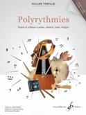 Polyrythmies (fin de 1er cycle, 2e et 3e cycle) - laflutedepan.com