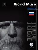 World Music Russia - Ensemble - Traditionnel - laflutedepan.com