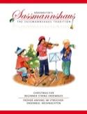 Christmas for Beginner String Ensembles - laflutedepan.com