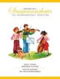 Early String Ensemble Paying egon Sassmannshaus laflutedepan.com