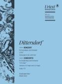 Concerto pour Contrebasse laflutedepan.com
