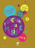 L'Ouverture à la Musique - Volume 6 laflutedepan.be