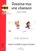 Dessine-Moi une Chanson Volume 2 - Elève laflutedepan.com