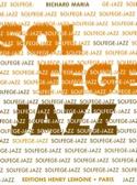 Solfège Jazz - Richard Maria - Partition - Solfèges - laflutedepan.com